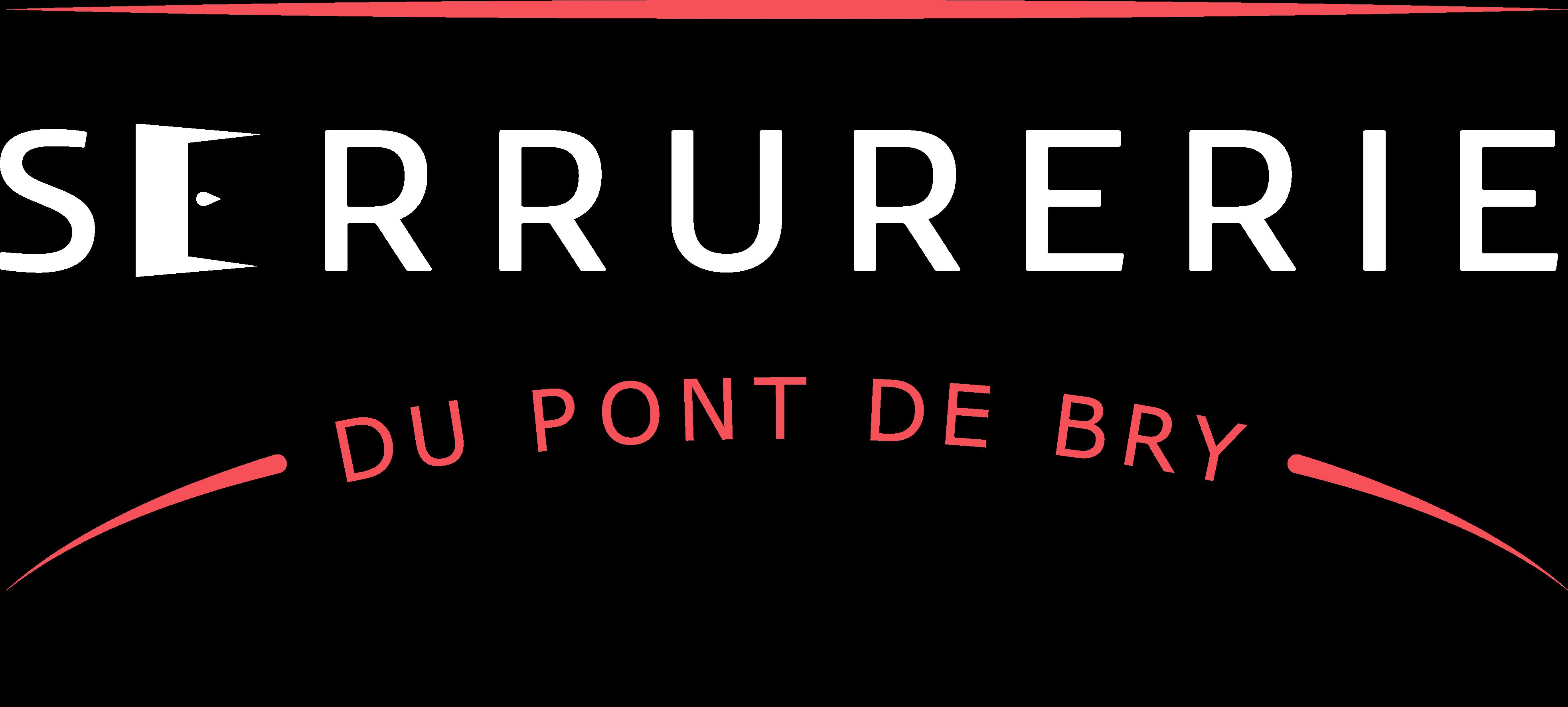 Serrurerie du Pont de Bry